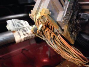 clio-wiring-2