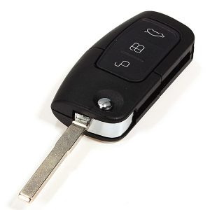 Common Problems With Ford Keys Transit Mondeo Focus Fiesta