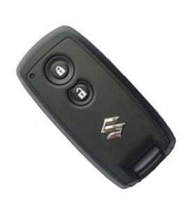 swift smart key