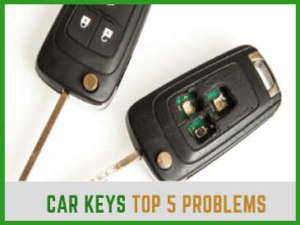 save money on car keys