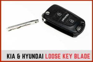 Fix My Broken Car Key