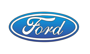 Ford Car key problem car will not start problems with the car key
