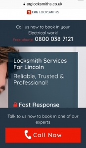 local acar key man auto locksmith