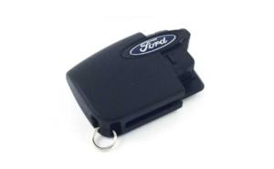 Cheap Ford car Key