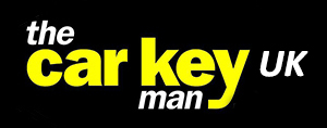 The Car Key Man - National